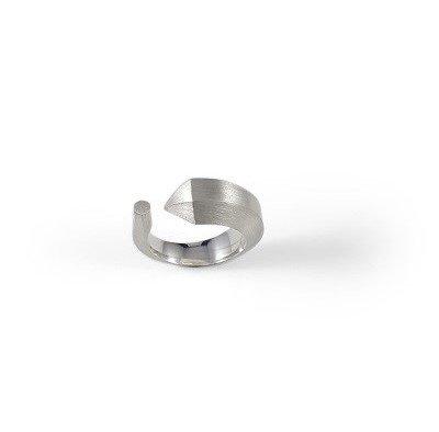 Hexa Ring Zeshoek